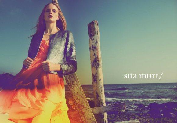 Sita Murt 1