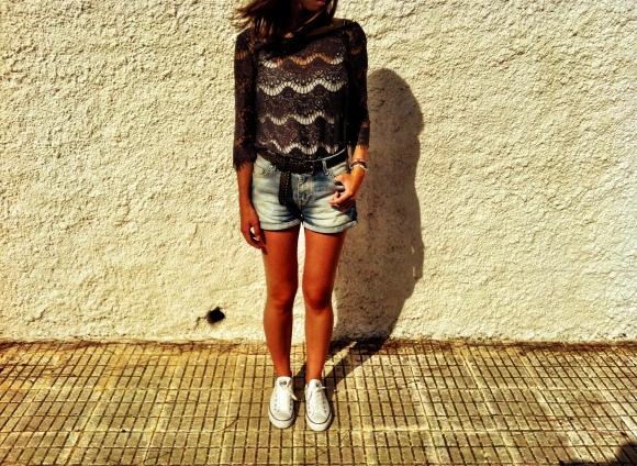 foto (13)