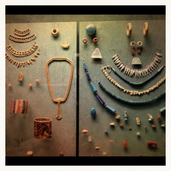 joyas egípcias 4