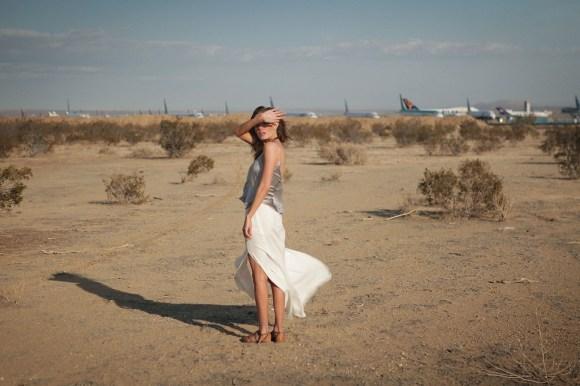Topshop-Kate-Bosworth-12-Vogue-15May13-PR_b_1440x960