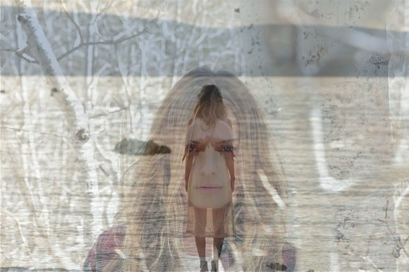 Topshop-Kate-Bosworth-21-Vogue-15May13-PR_b_1440x960