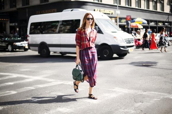 street_style_de_la_semana_de_la_moda_de_nueva_york_septiembre_2013_837017522_1200x