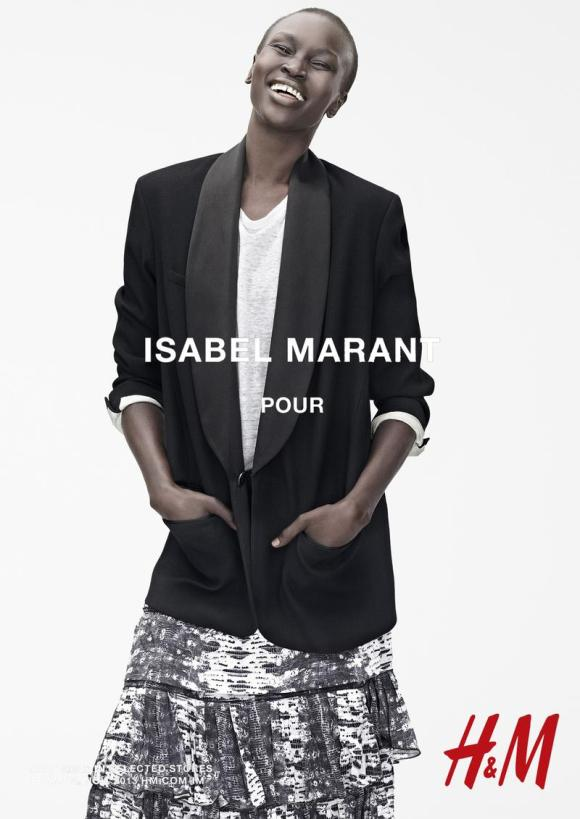 800x1131xisabel-marant-hm-campaign14.jpg.pagespeed.ic.Nw9X6Lmf2_
