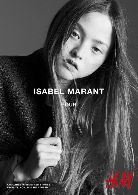 800x1131xisabel-marant-hm-campaign15.jpg.pagespeed.ic.TZ6hW-SBAX