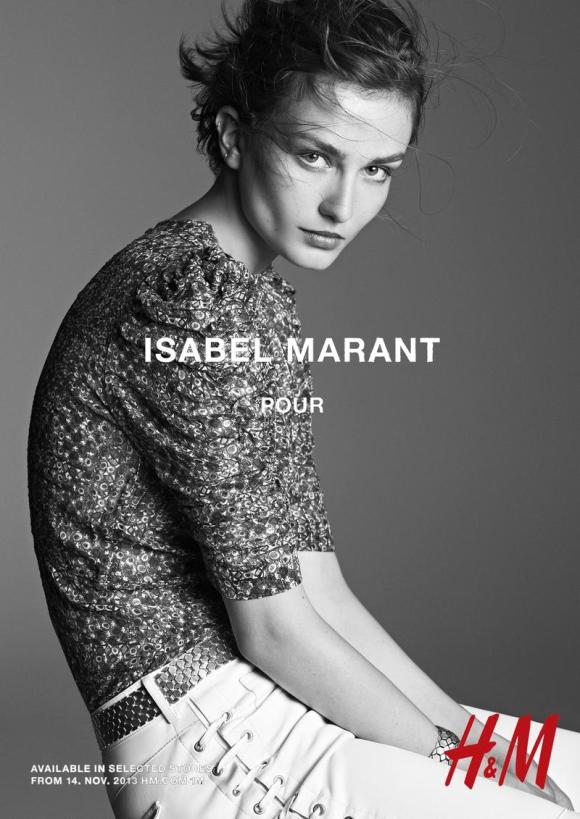 800x1131xisabel-marant-hm-campaign16.jpg.pagespeed.ic.MQw67ejF6X