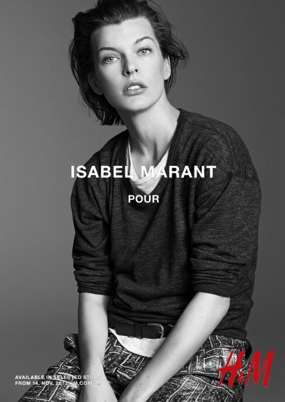 800x1131xisabel-marant-hm-campaign4.jpg.pagespeed.ic.R7EwSmgyRS
