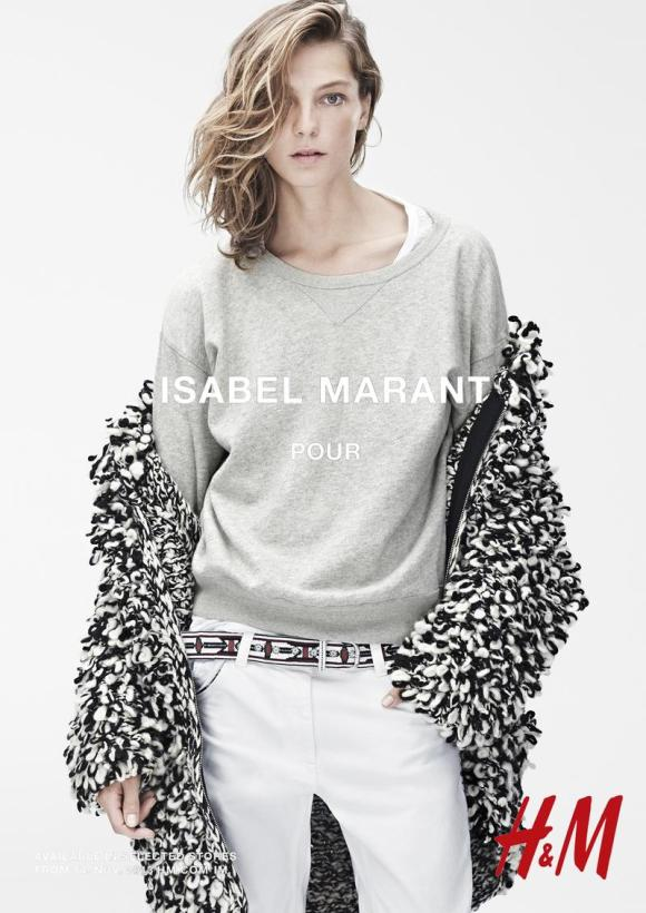 800x1132xisabel-marant-hm-campaign1.jpg.pagespeed.ic.qPUp9teBvb