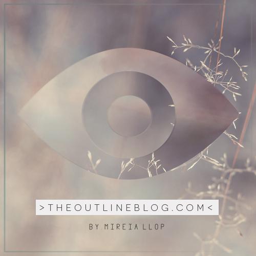 theoutlineblog