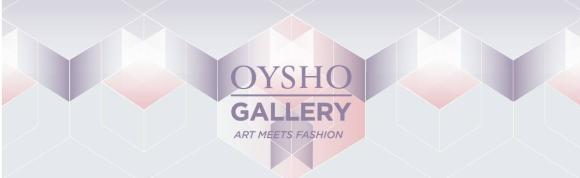 oysho_gallery